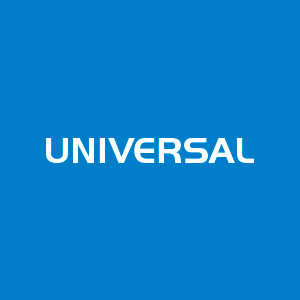 Universal retrofitting